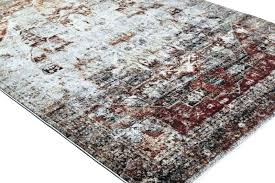 9x12 gray rug gray rug gray area rug grey area rug home and interior gray and 9x12 gray rug grey area