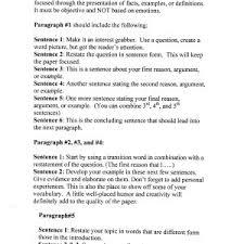 monopolistic competition essay monopolistic short run cover letter  monopolistic competition essay informal essay topics if then statements grammar template ng ve u