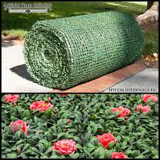 outdoor artificial living wall rolls click to enlarge on green garden wall artificial with outdoor artificial living wall plants artificial plants unlimited