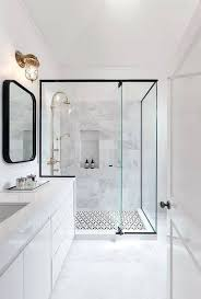 bath shower designs modern bathroom shower designs bathroom shower designs without doors