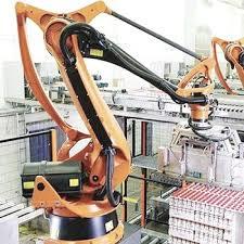 Письма об «информационной экономике». Версия 2.0. Письмо третье:  «Сущность автоматизации производства»
