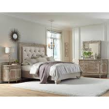 white shabby chic bedroom furniture. Shabby Chic Bedroom Furniture Sets Inside 9 Best Images On Pinterest Also Decor White