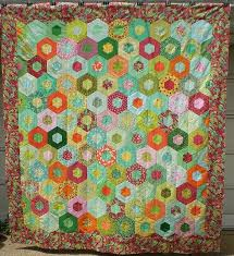76 best Merry-Go-Round Quilts images on Pinterest | Jellyroll ... & Merry-Go-Round quilt by ann_champion, via Flickr Adamdwight.com