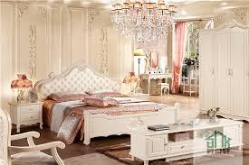 Bedroom Furniture Prices In Pakistan Bedroom Furniture Prices In
