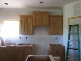 Cabinets Ideas To Go Reviews Braintree Of Including Inspirations Amazing  Charlotte Nc Review Texas Cabinets To Go Charlotte L72