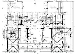 architecture design blueprint. Is Architecture Design Blueprint O
