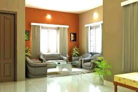 Home Painting Ideas Interior Color Impressive Ideas