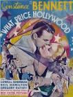 George Marshall Knockout Kisses Movie