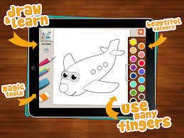 App For Coloring On Photos Go Digital With Us 7d62d420363a