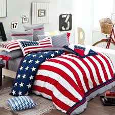union jack bedding awesome patriotic bedroom style ideas for room flag twin bedding set remodel argos