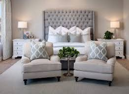 beige bedroom furniture. neutral bedroom gray and beige mixed furniture