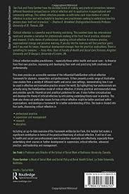 Short Essay On Leadership Company Group Essays Riverbend Market Coopriverbend Market