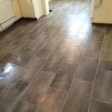 self adhesive vinyl floor tiles home depot stick menards flooring installation vin
