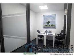 Regus Corporate Office Regus Office Space Bedrooms 0 00 Bathrooms For Long Term Rent