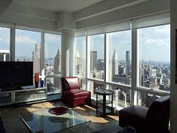 Stunning 2 Bedroom Apartment Manhattan Pertaining To Amazing Interesting In  On