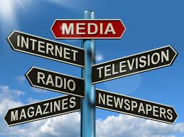 Image result for media and communication