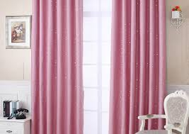 curtains thick blackout curtains inviting extra thick blackout curtains pleasurable heavy thick blackout curtains pleasurable