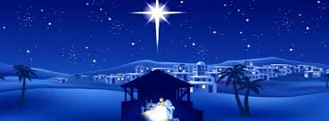religious christmas pictures for facebook. Interesting Religious Religious Christmas Facebook Banner Picture Intended Christmas Pictures For Facebook H