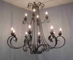 ceiling lights black chandelier lamp maria theresa chandelier bohemian crystal chandelier colored crystal chandelier rod