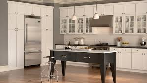 appealing kitchen wall cabinets in extraordinary white kitchen wall cabinets design ideas cabinet for