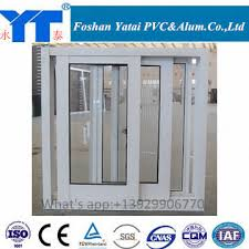 aluminum sliding window philippines