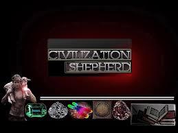 цивилизация часть 11 георгий шатров прозару