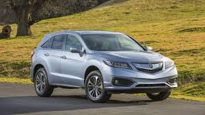 acura rdx 2018 release date. beautiful 2018 2017 acura rdx to acura rdx 2018 release date