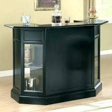 glamorous bar furniture for sale e45