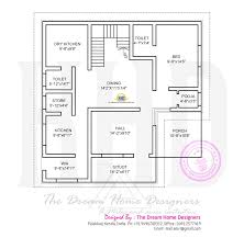 2200 sq ft house plans inspirational 2200 square foot house plans luxury 2200 square foot house
