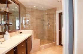 Bathroom Doors Design Cool Decorating