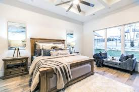 bedroom staging. Staging A Bedroom Two Master Ideas