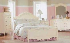 girls white bedroom furniture set with fine awesome white bedroom furniture for girls the best bedroom lounge furniture