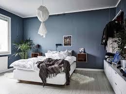 Wandfarbe Blau Und Petrol Die Besten Ideen Für Blautöne Within