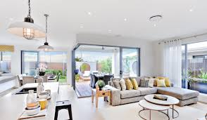 how to zone your open plan room zoopla