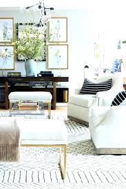 family room rugs area family room rugs ideas