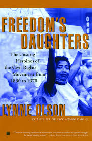 significant books on civil rights for martin luther king jr 2016 01 14 1452806299 5358043 domsdaughters jpg