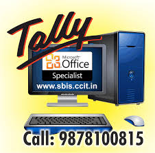 computer certifications n classifieds training for jobs for 10 2 commerce contact cell no 9878100815 8727800815