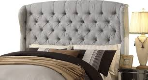 tufted upholstered beds. Contemporary Beds Upholstered Headboard Buttons Magnificent Padded Headboard Queen Feliciti Tufted  Upholstered Best Design Interior On Tufted Beds G