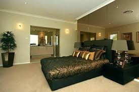 Brown And Gold Living Room Decor Brown And Gold Living Room Brown And Gold  Bedroom Ideas .