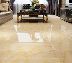 Tiles, Porcelain Floor Tiles For Living Room Porcelain Tile Cost Beautiful  Peel Stick Cream Table