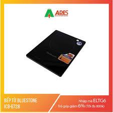 Bếp Từ BLUESTONE ICB-6728 - Bếp điện kết hợp Thương hiệu Bluestone