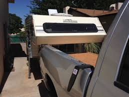brophy stake pocket mounted camper tie downs bed mount black powder coated steel qty 4 brophy camper tie downs tdsf