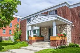 2 bedroom homes for rent ottawa. 949 north river rd. 2 bedroom homes for rent ottawa