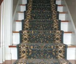 oriental stair runner.  Runner Oriental Stair Runner Colorful Pictures Of  Runners Uk To Oriental Stair Runner