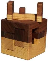 Wooden Math Games Image result for wood math games Toy Shop Pinterest Egyptian 37