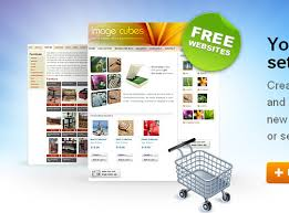 make a free website online easy 13 powerful free website builders to create your free site