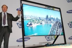 tv 85 inch. an error occurred. tv 85 inch y