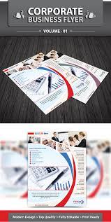 corporate business flyer v com corporate business flyer v1