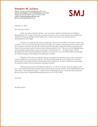 personal letterhead personal letterhead template 27723899 png scope of work template