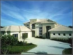 luxury ultra modern homes. Luxury Home Plans Uk Ultra Modern Homes Desi On Homplans Snazzy Craftsman Style Lake House